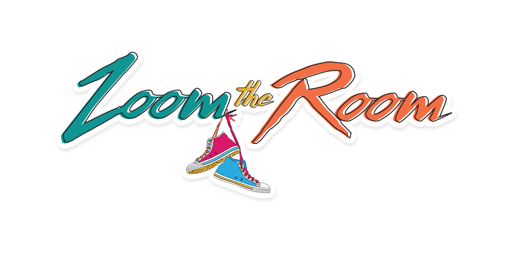 zoom the room-inline-shadow